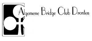 A.B.C. Dronten logo